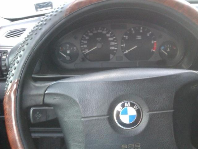 BMW Compact